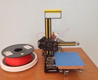 Learn To 3d Print At The Shop And Online New